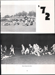 Page 15, 1973 Edition, Rosalia High School - Spartan Yearbook (Rosalia, WA) online yearbook collection