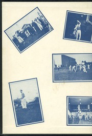Page 2, 1950 Edition, Lynden Christian School - Excelsior Yearbook (Lynden, WA) online yearbook collection