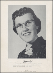 Page 8, 1959 Edition, Jenkins High School - Chewelan Yearbook (Chewelah, WA) online yearbook collection