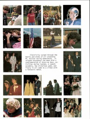 Page 17, 1978 Edition, Mount Rainier High School - Tor Yearbook (Des Moines, WA) online yearbook collection