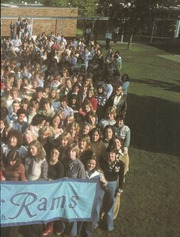 Page 3, 1978 Edition, Mount Rainier High School - Tor Yearbook (Des Moines, WA) online yearbook collection