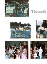 Page 14, 1980 Edition, Mount Rainier High School - Tor Yearbook (Des Moines, WA) online yearbook collection