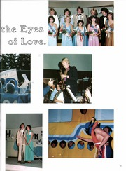 Page 15, 1980 Edition, Mount Rainier High School - Tor Yearbook (Des Moines, WA) online yearbook collection