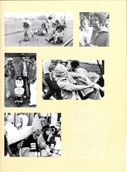 Page 17, 1980 Edition, Mount Rainier High School - Tor Yearbook (Des Moines, WA) online yearbook collection