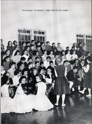 Page 7, 1960 Edition, Ione High School - Savage Echo Yearbook (Ione, WA) online yearbook collection