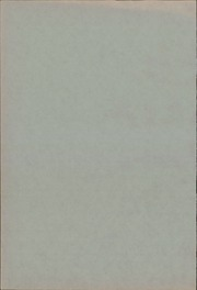 Page 4, 1936 Edition, Lincoln High School - Lincolnian Yearbook (Tacoma, WA) online yearbook collection
