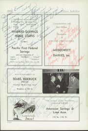 Page 133, 1939 Edition, Lincoln High School - Lincolnian Yearbook (Tacoma, WA) online yearbook collection