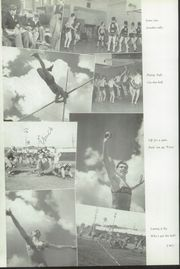 Page 48, 1939 Edition, Lincoln High School - Lincolnian Yearbook (Tacoma, WA) online yearbook collection