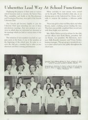 Page 124, 1956 Edition, Lincoln High School - Lincolnian Yearbook (Tacoma, WA) online yearbook collection