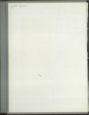 Page 2, 1953 Edition, Omak High School - Omache Yearbook (Omak, WA) online yearbook collection