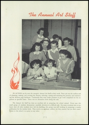 Page 9, 1946 Edition, Puyallup High School - Viking Yearbook (Puyallup, WA) online yearbook collection