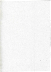 Page 2, 1947 Edition, Puyallup High School - Viking Yearbook (Puyallup, WA) online yearbook collection