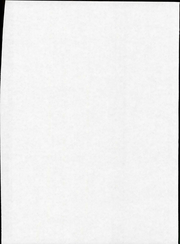Page 4, 1947 Edition, Puyallup High School - Viking Yearbook (Puyallup, WA) online yearbook collection