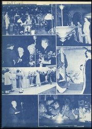 Page 2, 1954 Edition, Puyallup High School - Viking Yearbook (Puyallup, WA) online yearbook collection