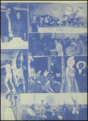 Page 3, 1954 Edition, Puyallup High School - Viking Yearbook (Puyallup, WA) online yearbook collection