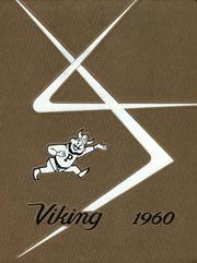 1960 Edition, Puyallup High School - Viking Yearbook (Puyallup, WA)
