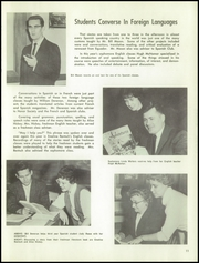 Page 15, 1960 Edition, Puyallup High School - Viking Yearbook (Puyallup, WA) online yearbook collection