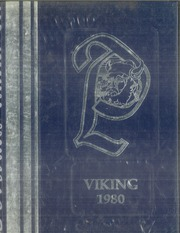 Page 1, 1980 Edition, Puyallup High School - Viking Yearbook (Puyallup, WA) online yearbook collection