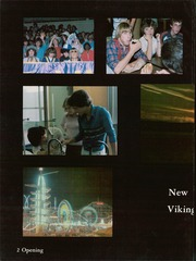 Page 6, 1980 Edition, Puyallup High School - Viking Yearbook (Puyallup, WA) online yearbook collection