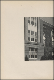 Page 10, 1941 Edition, Montesano High School - Sylvan Yearbook (Montesano, WA) online yearbook collection