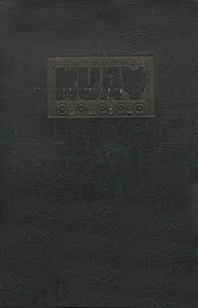 Queen Anne High School - Grizzly Yearbook (Seattle, WA) online yearbook collection, 1926 Edition, Page 1