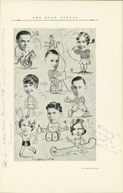 Page 129, 1929 Edition, Queen Anne High School - Grizzly Yearbook (Seattle, WA) online yearbook collection