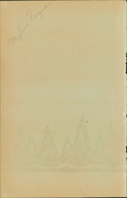 Page 4, 1929 Edition, Queen Anne High School - Grizzly Yearbook (Seattle, WA) online yearbook collection