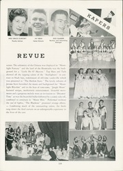 Page 113, 1948 Edition, Queen Anne High School - Grizzly Yearbook (Seattle, WA) online yearbook collection