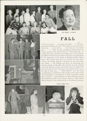 Page 114, 1948 Edition, Queen Anne High School - Grizzly Yearbook (Seattle, WA) online yearbook collection
