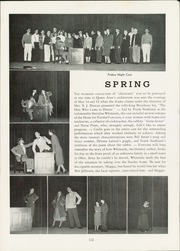 Page 116, 1948 Edition, Queen Anne High School - Grizzly Yearbook (Seattle, WA) online yearbook collection