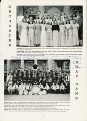 Page 119, 1948 Edition, Queen Anne High School - Grizzly Yearbook (Seattle, WA) online yearbook collection