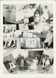 Page 126, 1948 Edition, Queen Anne High School - Grizzly Yearbook (Seattle, WA) online yearbook collection