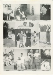 Page 128, 1948 Edition, Queen Anne High School - Grizzly Yearbook (Seattle, WA) online yearbook collection