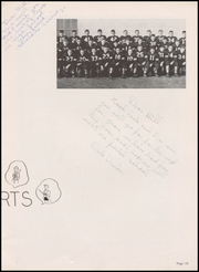 Page 39, 1951 Edition, Queen Anne High School - Grizzly Yearbook (Seattle, WA) online yearbook collection
