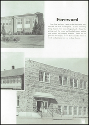 Page 7, 1940 Edition, South Kitsap High School - Skuhkum Yearbook (Port Orchard, WA) online yearbook collection