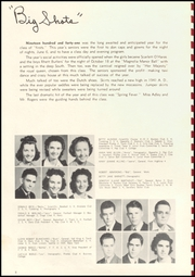 Page 12, 1941 Edition, South Kitsap High School - Skuhkum Yearbook (Port Orchard, WA) online yearbook collection