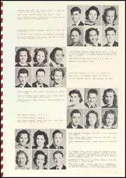 Page 15, 1941 Edition, South Kitsap High School - Skuhkum Yearbook (Port Orchard, WA) online yearbook collection