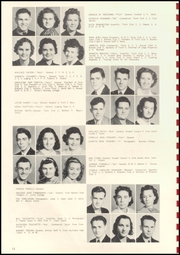Page 16, 1941 Edition, South Kitsap High School - Skuhkum Yearbook (Port Orchard, WA) online yearbook collection
