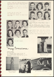 Page 17, 1941 Edition, South Kitsap High School - Skuhkum Yearbook (Port Orchard, WA) online yearbook collection