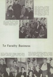 Page 17, 1947 Edition, South Kitsap High School - Skuhkum Yearbook (Port Orchard, WA) online yearbook collection