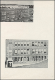 Page 13, 1948 Edition, South Kitsap High School - Skuhkum Yearbook (Port Orchard, WA) online yearbook collection