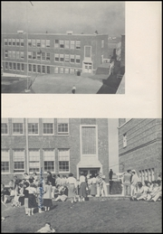 Page 10, 1949 Edition, South Kitsap High School - Skuhkum Yearbook (Port Orchard, WA) online yearbook collection