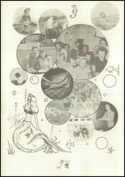 Page 236, 1956 Edition, South Kitsap High School - Skuhkum Yearbook (Port Orchard, WA) online yearbook collection