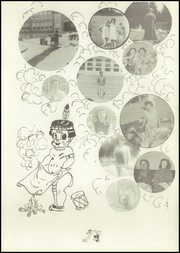 Page 239, 1956 Edition, South Kitsap High School - Skuhkum Yearbook (Port Orchard, WA) online yearbook collection