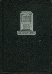 Page 1, 1931 Edition, Auburn High School - Invader Yearbook (Auburn, WA) online yearbook collection
