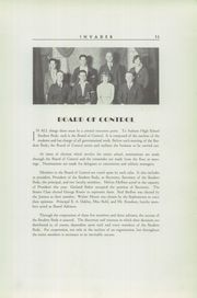 Page 15, 1931 Edition, Auburn High School - Invader Yearbook (Auburn, WA) online yearbook collection