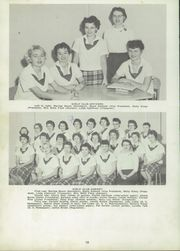 Page 14, 1959 Edition, Auburn High School - Invader Yearbook (Auburn, WA) online yearbook collection