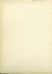 Page 2, 1945 Edition, Snohomish High School - Kla Ta Wa Yearbook (Snohomish, WA) online yearbook collection
