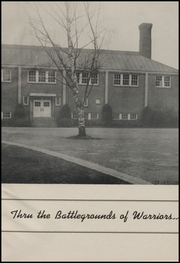 Page 11, 1948 Edition, Snohomish High School - Kla Ta Wa Yearbook (Snohomish, WA) online yearbook collection