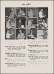 Page 11, 1958 Edition, Snohomish High School - Kla Ta Wa Yearbook (Snohomish, WA) online yearbook collection